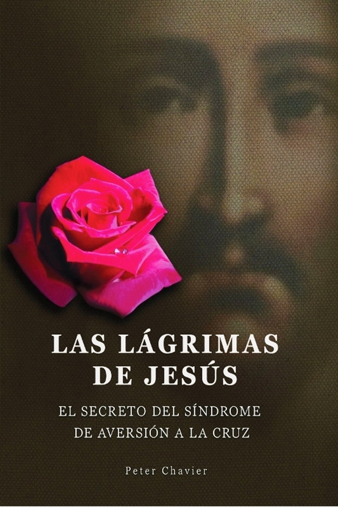 Tears_of_Jesus_Spanish_Kindle_Cover.jpg