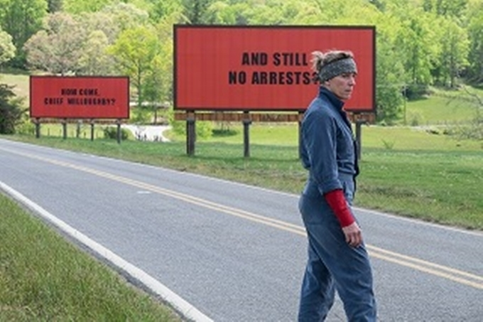 main_3Billboards.jpg
