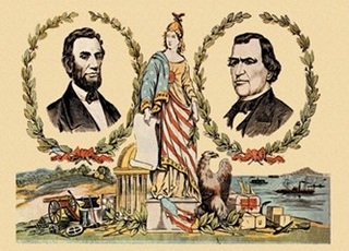 Union-Nomination---Abraham-Lincoln-and-Andrew-Johnson.jpg